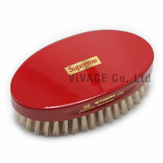 Kent Military Hairbrush