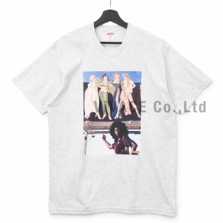 American Picture Tee