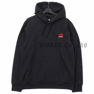 The North Face? Statue of Liberty Hooded Sweatshirt
