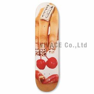 Cherries Skateboards