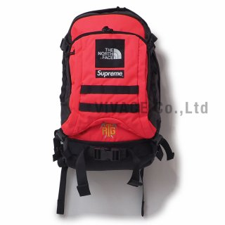 The North Face® RTG Backpack