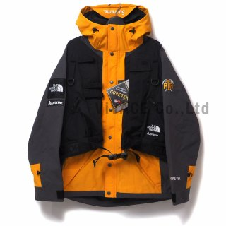 The North Face® RTG Jacket + Vest