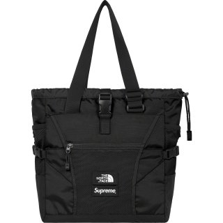 Supreme®/The North Face® Adventure Tote