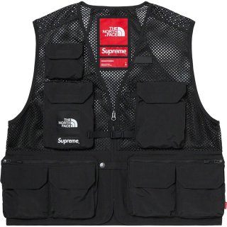 Supreme®/The North Face® Cargo Vest
