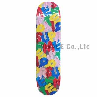 Balloons Skateboard