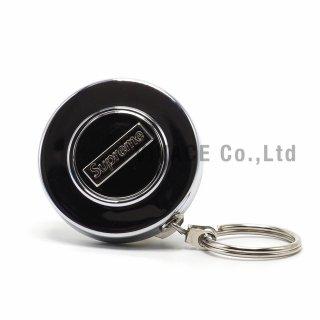 Supreme®/KEY-BAK® Original Retractable Keychain