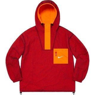 Supreme®/Nike® Jewel Reversible Ripstop Anorak
