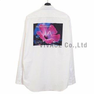 Supreme®/Yohji Yamamoto® Shirt