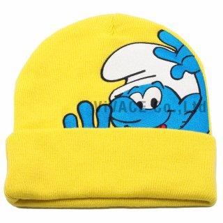 Supreme®/Smurfs™ Beanie