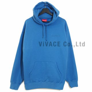Supreme®/Smurfs™ Hooded Sweatshirt