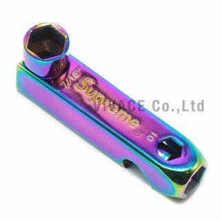 Pipe Skate Key