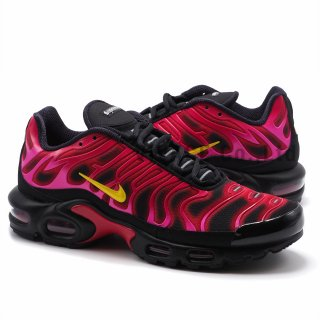 Supreme®/Nike® Air Max Plus