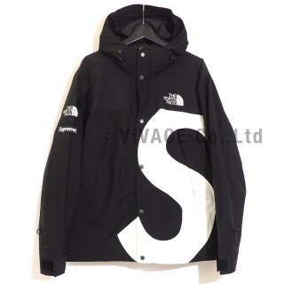 Supreme®/The North Face® S Logo Mountain Jacket