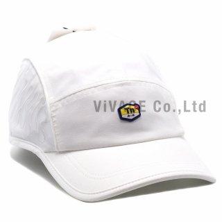 Supreme®/Nike® Hat