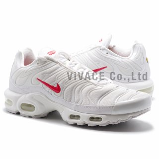 Supreme®/Nike® Sneaker