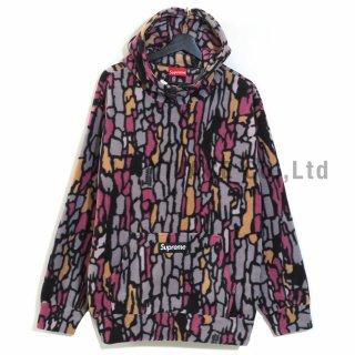 Polartec® Hooded Sweatshirt