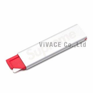 Supreme®/Slice® Manual Carton Cutter