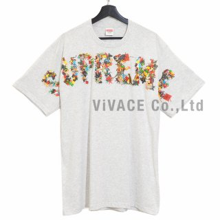 Toy Pile Tee