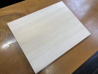 米桧俎板 �-5