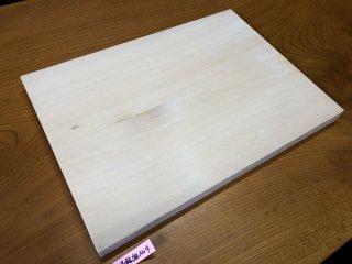 米桧俎板 �-4