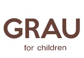 子供服と雑貨のセレクトショップGRAU
