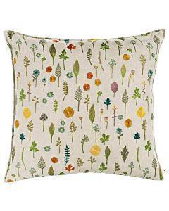 <img class='new_mark_img1' src='https://img.shop-pro.jp/img/new/icons14.gif' style='border:none;display:inline;margin:0px;padding:0px;width:auto;' />CORAL&TUSK   Pillows  Garden Pillow  50×50