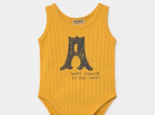 <img class='new_mark_img1' src='https://img.shop-pro.jp/img/new/icons20.gif' style='border:none;display:inline;margin:0px;padding:0px;width:auto;' />BOBO SHOSES   A Dance Romance Sleeveless Body 30%off