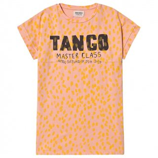 <img class='new_mark_img1' src='https://img.shop-pro.jp/img/new/icons20.gif' style='border:none;display:inline;margin:0px;padding:0px;width:auto;' />BOBO SHOSES    Tango T-Shirt Dress 30%off