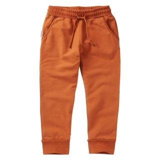 <img class='new_mark_img1' src='https://img.shop-pro.jp/img/new/icons20.gif' style='border:none;display:inline;margin:0px;padding:0px;width:auto;' />MINGO  slim fit jogger   / dark ginge  30%off