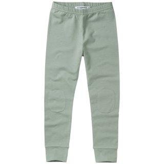 <img class='new_mark_img1' src='https://img.shop-pro.jp/img/new/icons14.gif' style='border:none;display:inline;margin:0px;padding:0px;width:auto;' />MINGO  Legging  / Sea Foam