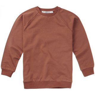<img class='new_mark_img1' src='https://img.shop-pro.jp/img/new/icons14.gif' style='border:none;display:inline;margin:0px;padding:0px;width:auto;' />MINGO  Long sleeve  /  Sienna Rose  1-2y last one!