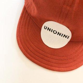 <img class='new_mark_img1' src='https://img.shop-pro.jp/img/new/icons14.gif' style='border:none;display:inline;margin:0px;padding:0px;width:auto;' />UNIONINI    baseball cap / red. 58cm last one!