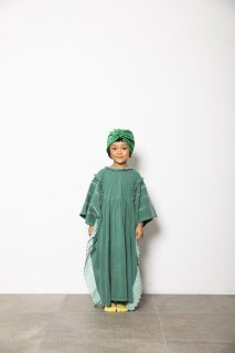 <img class='new_mark_img1' src='https://img.shop-pro.jp/img/new/icons14.gif' style='border:none;display:inline;margin:0px;padding:0px;width:auto;' />folk made  fairy lace dress / green