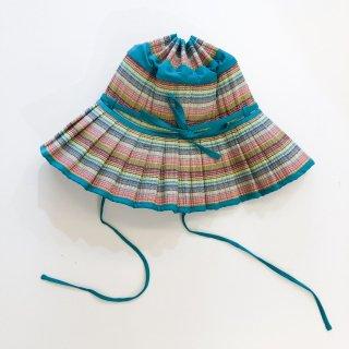 <img class='new_mark_img1' src='https://img.shop-pro.jp/img/new/icons14.gif' style='border:none;display:inline;margin:0px;padding:0px;width:auto;' />Lorna Murray Apparel   Child capri hat / Beach House 109