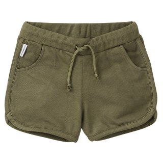 <img class='new_mark_img1' src='https://img.shop-pro.jp/img/new/icons14.gif' style='border:none;display:inline;margin:0px;padding:0px;width:auto;' />MINGO   Fancy jersey shorts /  sage green
