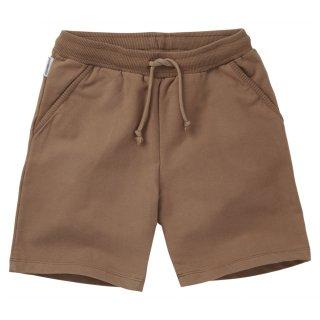 <img class='new_mark_img1' src='https://img.shop-pro.jp/img/new/icons14.gif' style='border:none;display:inline;margin:0px;padding:0px;width:auto;' />MINGO   Sweat shorts /  warm earth