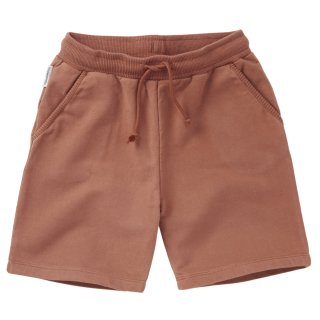 <img class='new_mark_img1' src='https://img.shop-pro.jp/img/new/icons14.gif' style='border:none;display:inline;margin:0px;padding:0px;width:auto;' />MINGO   Sweat shorts /  sienna rose