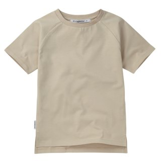 <img class='new_mark_img1' src='https://img.shop-pro.jp/img/new/icons14.gif' style='border:none;display:inline;margin:0px;padding:0px;width:auto;' />MINGO   T-shirts  / butter cream