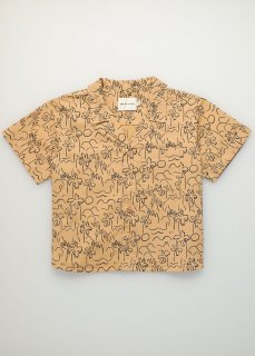 <img class='new_mark_img1' src='https://img.shop-pro.jp/img/new/icons14.gif' style='border:none;display:inline;margin:0px;padding:0px;width:auto;' />the new society   PALM SHIRT   / PALM