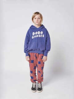 <img class='new_mark_img1' src='https://img.shop-pro.jp/img/new/icons14.gif' style='border:none;display:inline;margin:0px;padding:0px;width:auto;' />BOBO CHOSES  KIDS  Bobo Choses hoodie