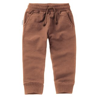 <img class='new_mark_img1' src='https://img.shop-pro.jp/img/new/icons14.gif' style='border:none;display:inline;margin:0px;padding:0px;width:auto;' />MINGO  slim fit jogger   /  ginger