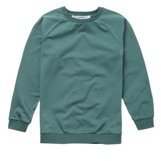 <img class='new_mark_img1' src='https://img.shop-pro.jp/img/new/icons14.gif' style='border:none;display:inline;margin:0px;padding:0px;width:auto;' />MINGO  Long sleeve  /  sea grass