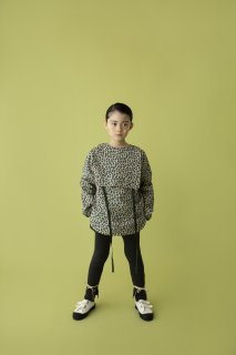<img class='new_mark_img1' src='https://img.shop-pro.jp/img/new/icons14.gif' style='border:none;display:inline;margin:0px;padding:0px;width:auto;' />folk made  leopard tunic shirt / beige leopard print