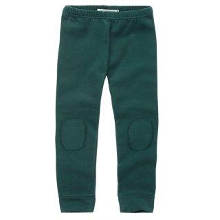 <img class='new_mark_img1' src='https://img.shop-pro.jp/img/new/icons14.gif' style='border:none;display:inline;margin:0px;padding:0px;width:auto;' />MINGO  Winter Legging / Dark emerald