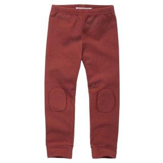 <img class='new_mark_img1' src='https://img.shop-pro.jp/img/new/icons14.gif' style='border:none;display:inline;margin:0px;padding:0px;width:auto;' />MINGO  Winter Legging / Brick red