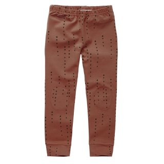 <img class='new_mark_img1' src='https://img.shop-pro.jp/img/new/icons14.gif' style='border:none;display:inline;margin:0px;padding:0px;width:auto;' />MINGO  Legging  / Dewdrops Bumished leather