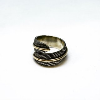 H.M.C.M.RING/SILVER&GOLD<img class='new_mark_img2' src='https://img.shop-pro.jp/img/new/icons58.gif' style='border:none;display:inline;margin:0px;padding:0px;width:auto;' />