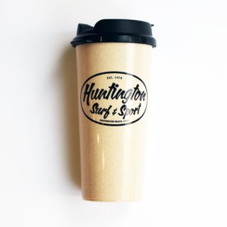 【Huntington Surf&Sports】DRINK CASE