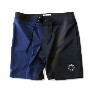 【VOUCH】BOARD SHORTS