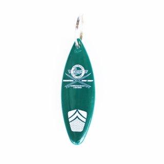 【Huntington Surf&Sports】Mini Surfboard Bottle Opener